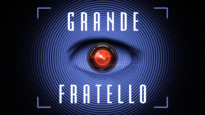 Gossip Grande Fratello: Paola e Francesco Monte si sono lasciati?