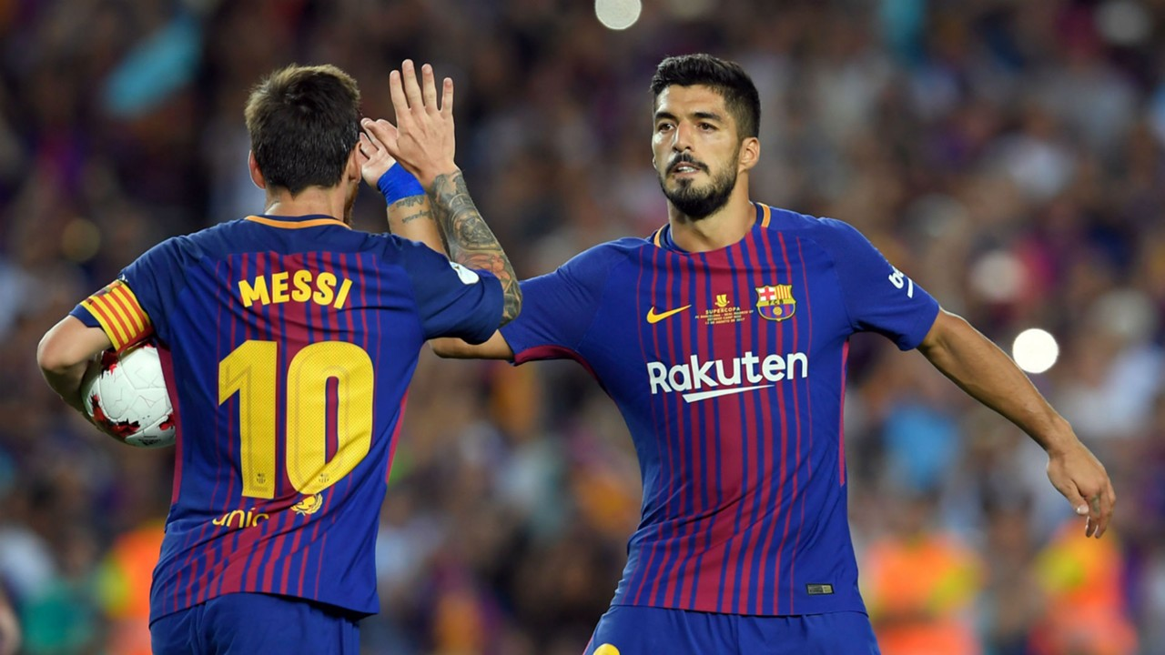 Vídeo: El crack del Barça que se quiere ir porque está harto de Messi