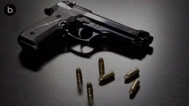Resultado de imagem para A ineficácia brasileira na elucidação de crimes violentos