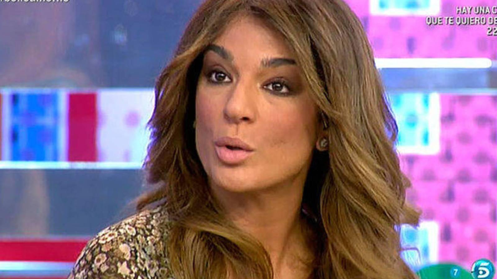 Raquel Bollo tiene que pagar 30.000 euros a su ex representante