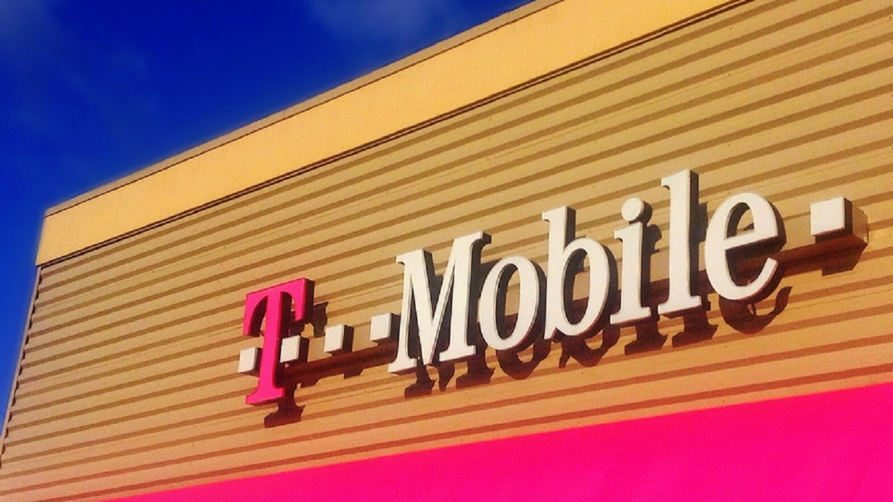 T-Mobile and Sprint partnered up, becoming even more competitive