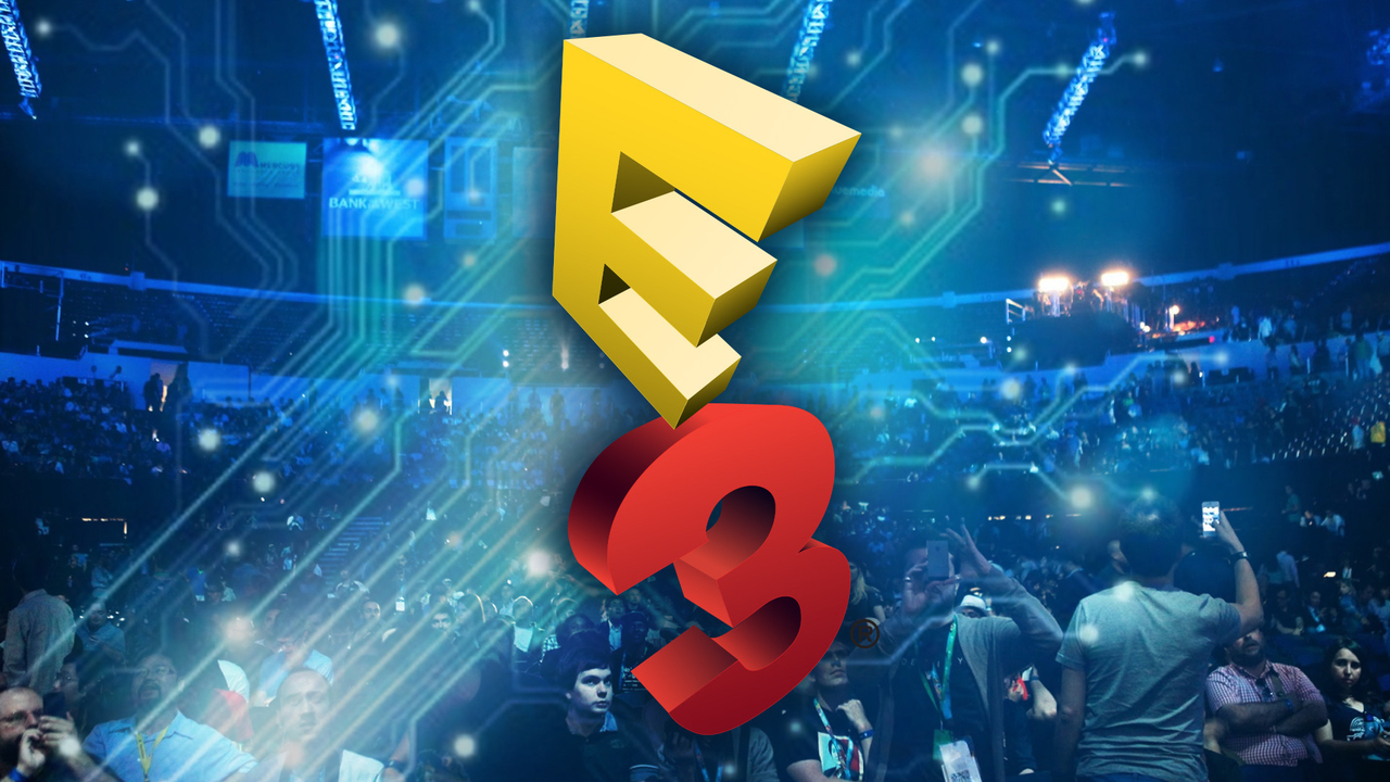 The most sought after and anticipated games of E3 2018