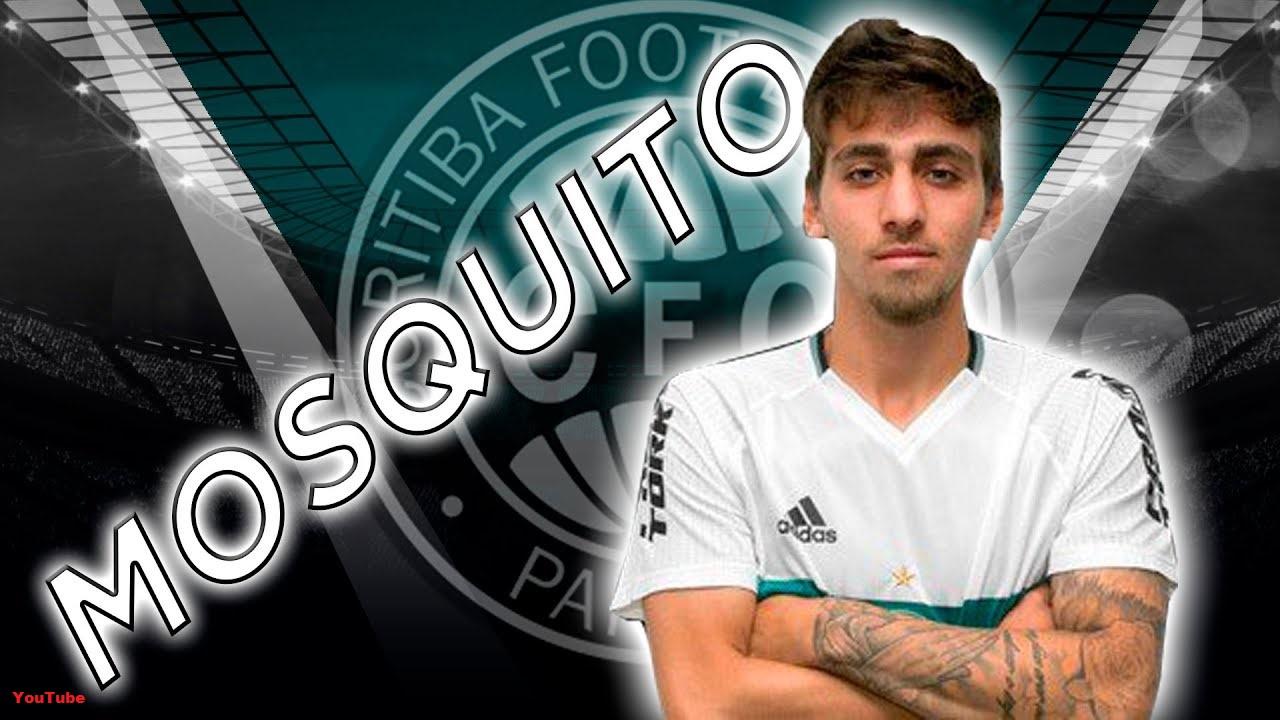 Corinthians inicia negociação com jovem atacante e deve fechar a contratação