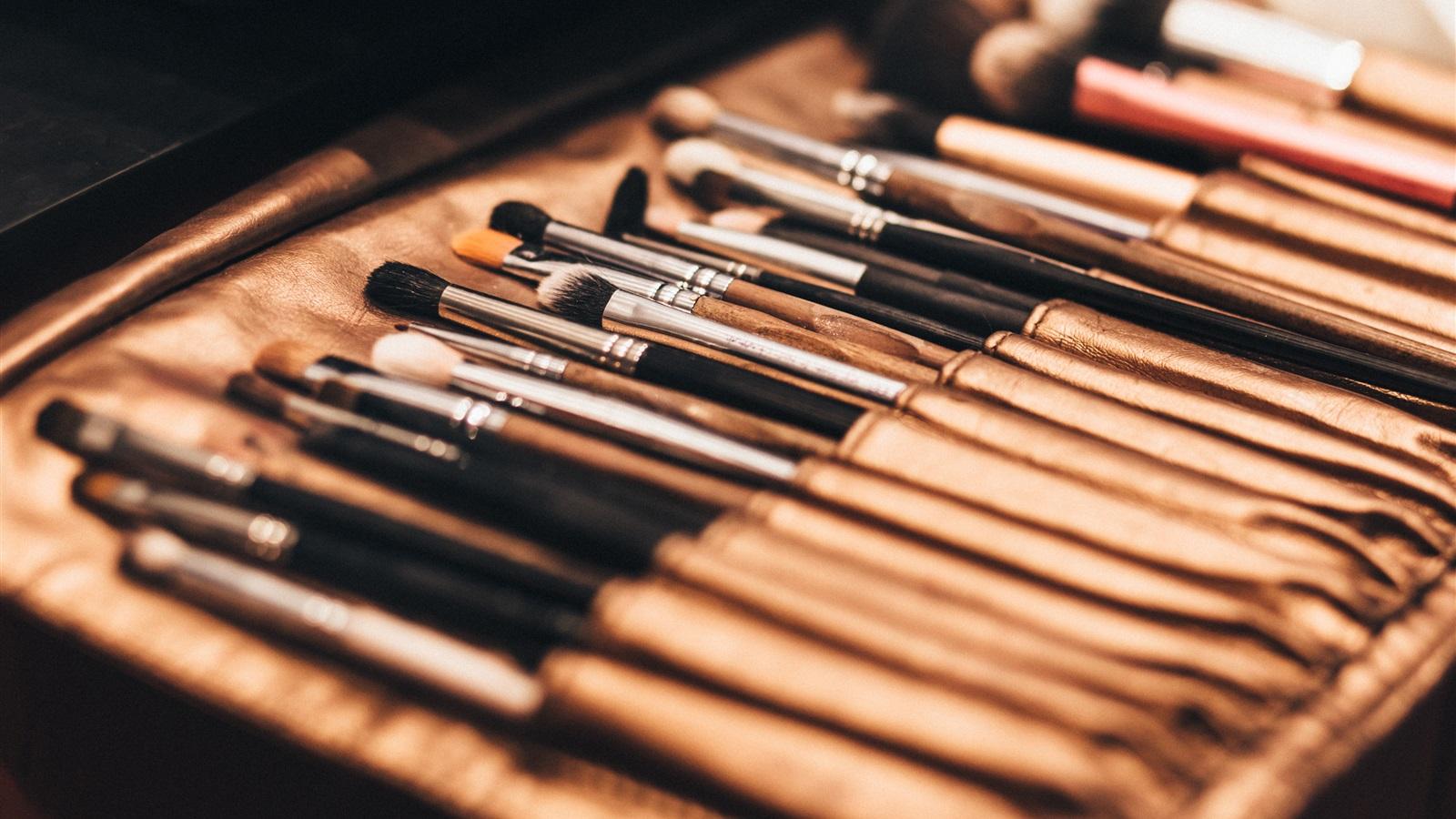 Los cosméticos y su influencia en el mercado