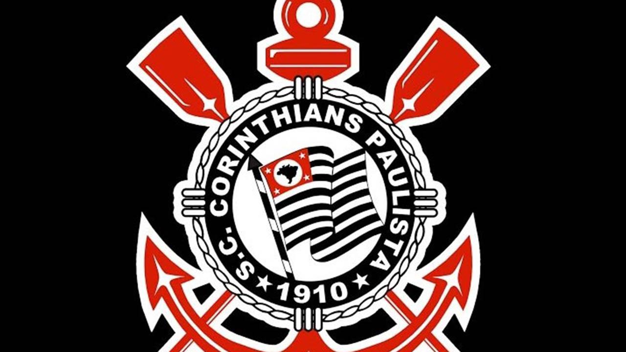 Menos um! Titular de Carille tem data para deixar o Corinthians, veja o vídeo