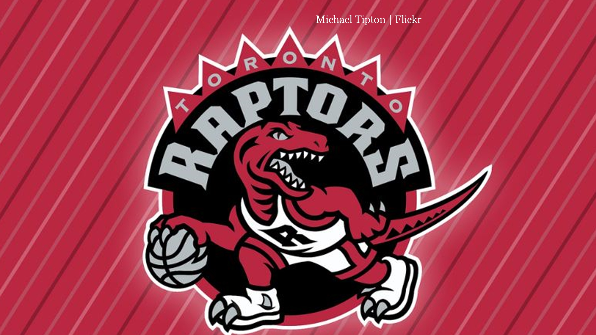 Toronto Raptors going the way of the dinosaurs in the playoffs
