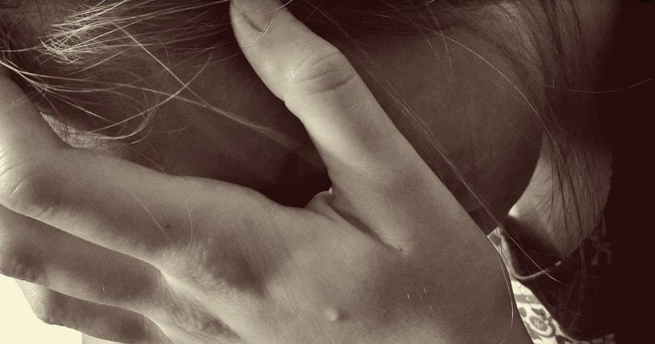 Casos de famosas vítimas de violência doméstica