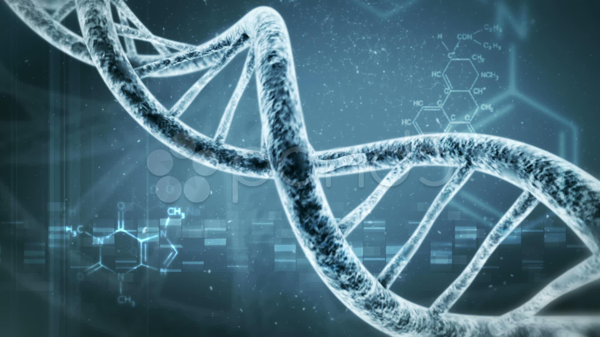 La enfermedad celíaca, en su origen no solo genética sino también viral