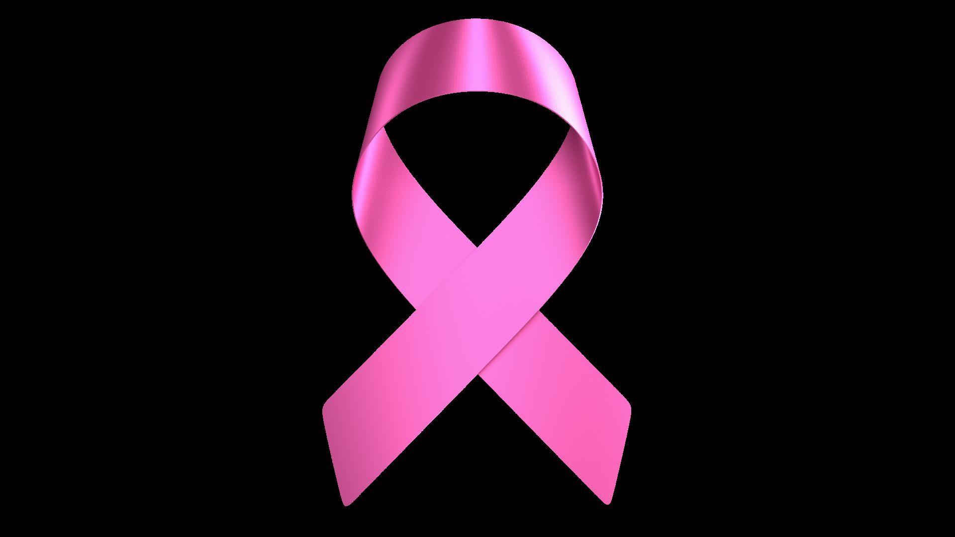 Atezolizumab: primer tratamiento inmunoterapéutico para el cáncer de vejiga