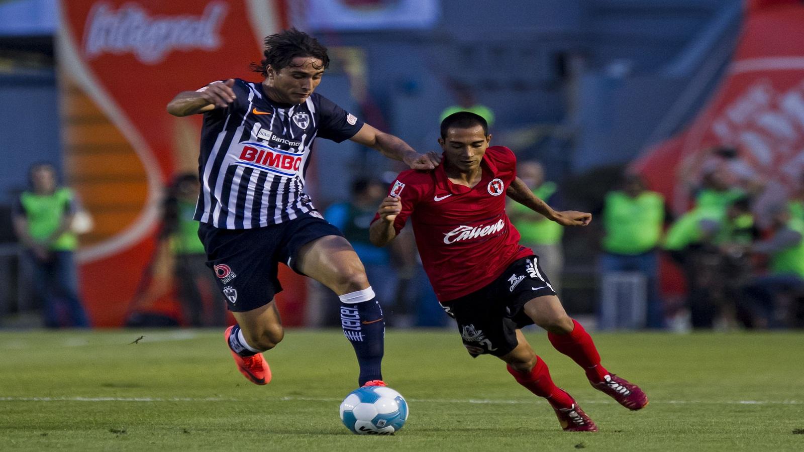 Dominio del hogar de Monterrey