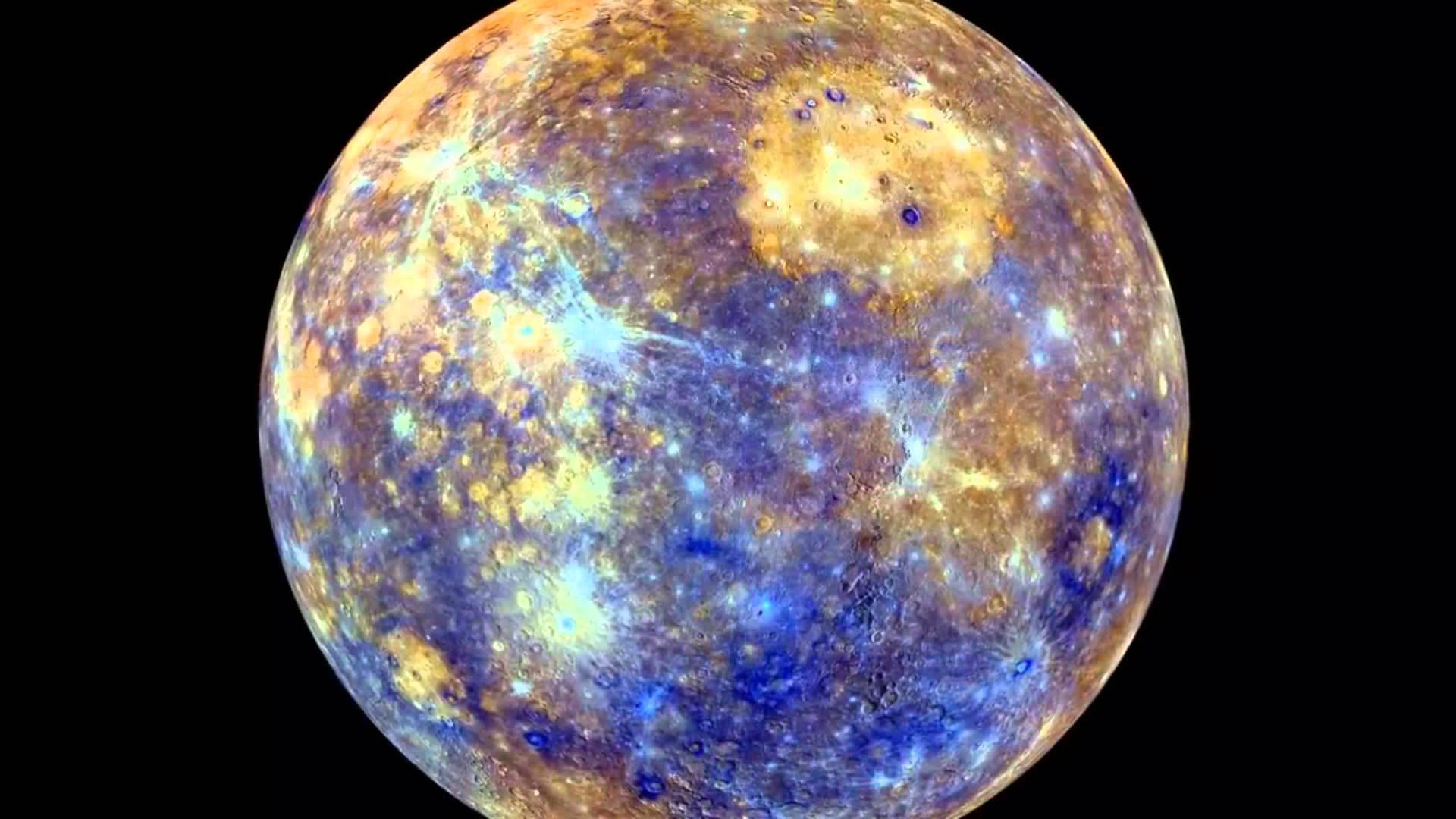 El Consejo de Europa dice que no a los rellenos de mercurio