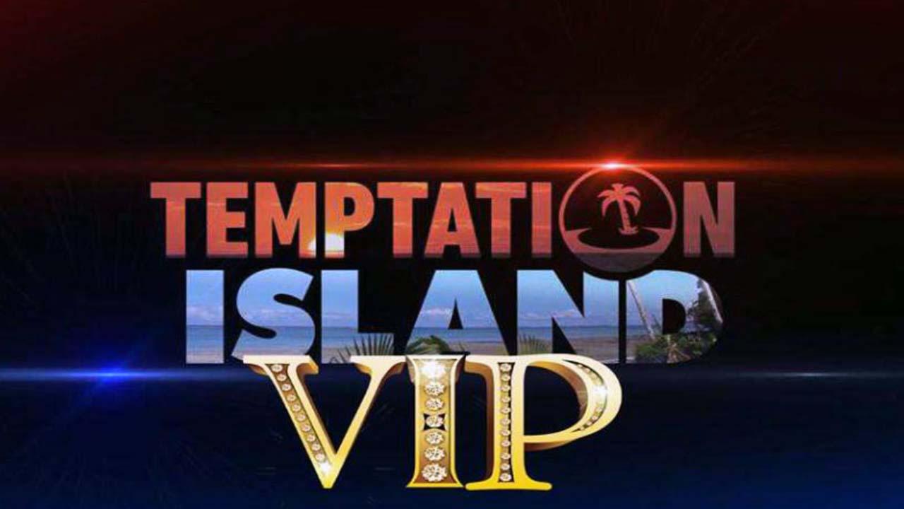 Temptation Island Vip: spuntano i primi indizi sul reality
