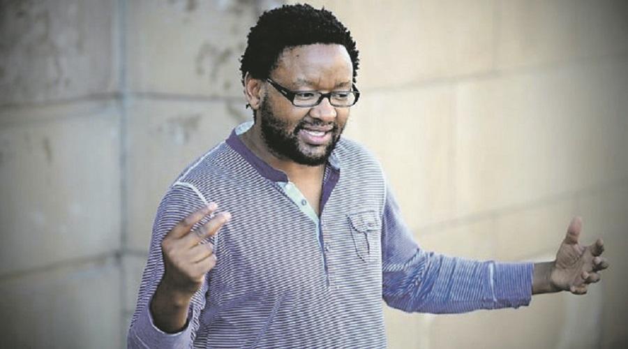 El director sudafricano Khalo Matabane acusado de violación y conducta sexual