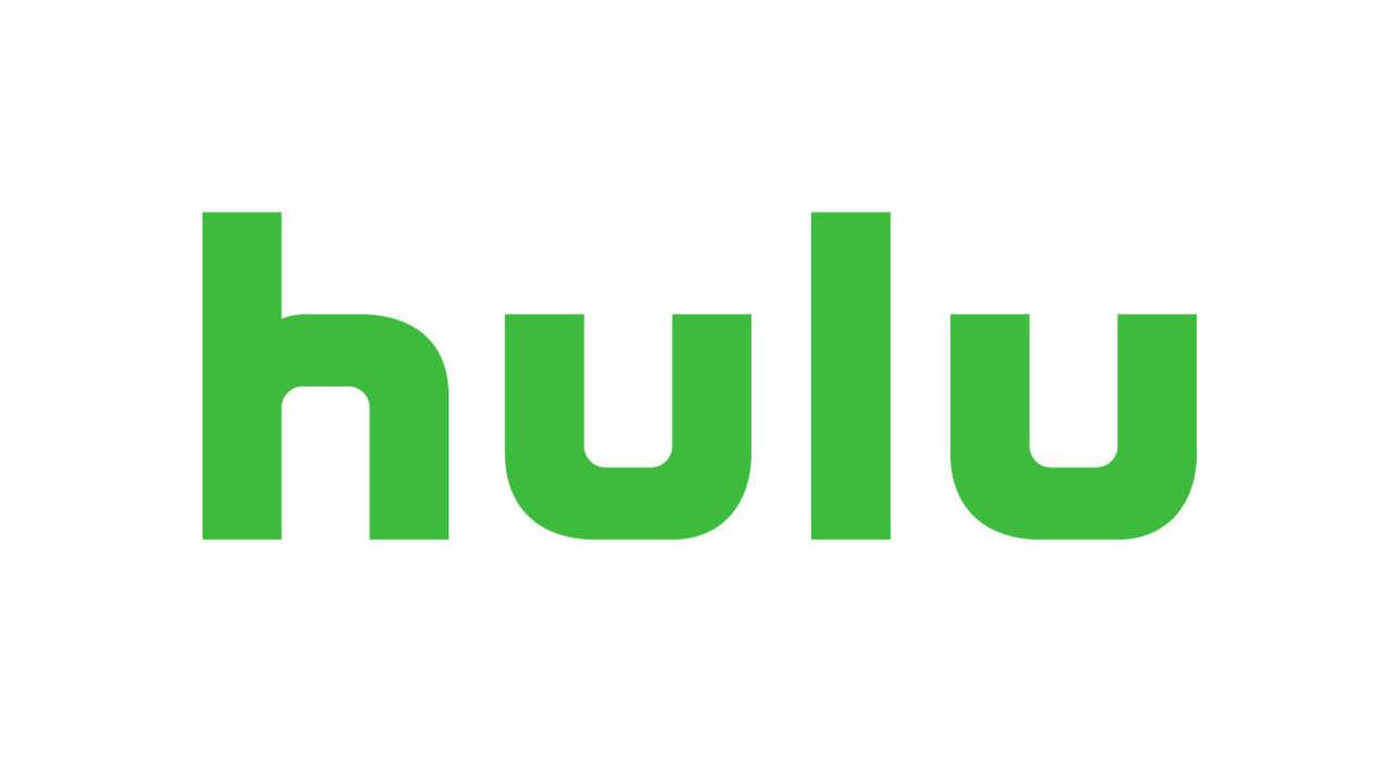 El increíble crecimiento de Hulu es una mala noticia para Netflix por una razón