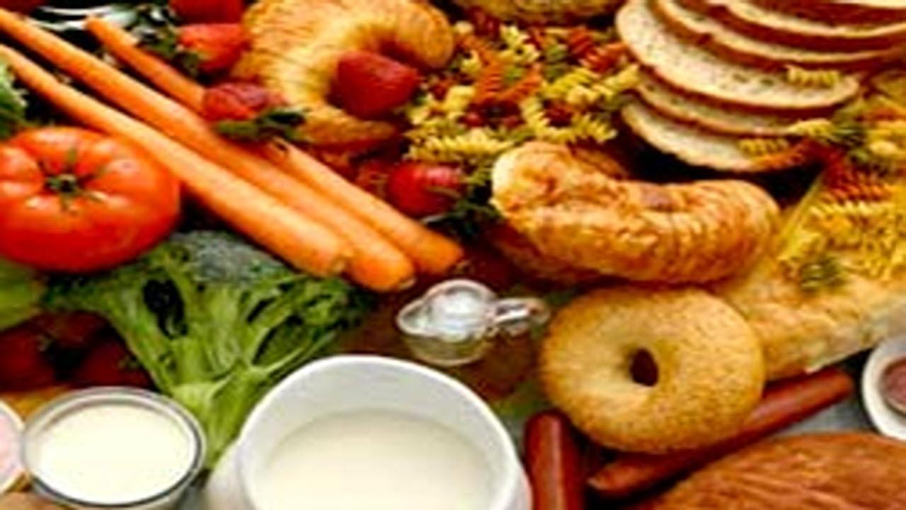 Carboressia: la paura dei carboidrati e i danni sulla salute