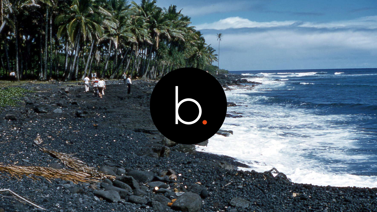 Earthquake and volcanic eruptions hit Hawaii