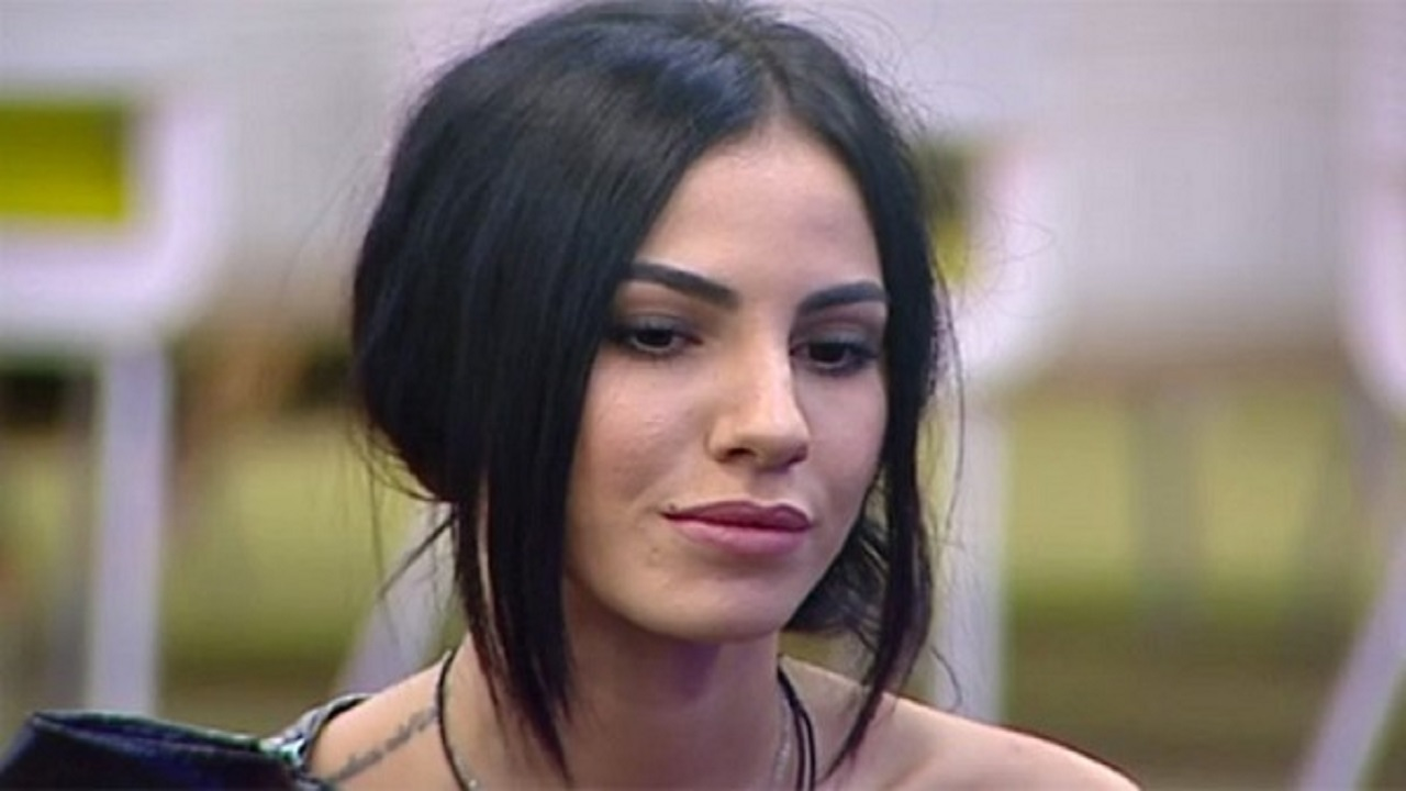 Video: Giulia De Lellis, clamoroso sfogo social contro Andrea Damante