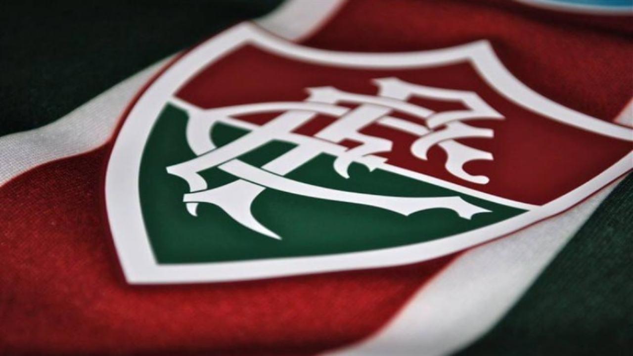 Escalação do Fluminense continuará um mistério até o próximo jogo