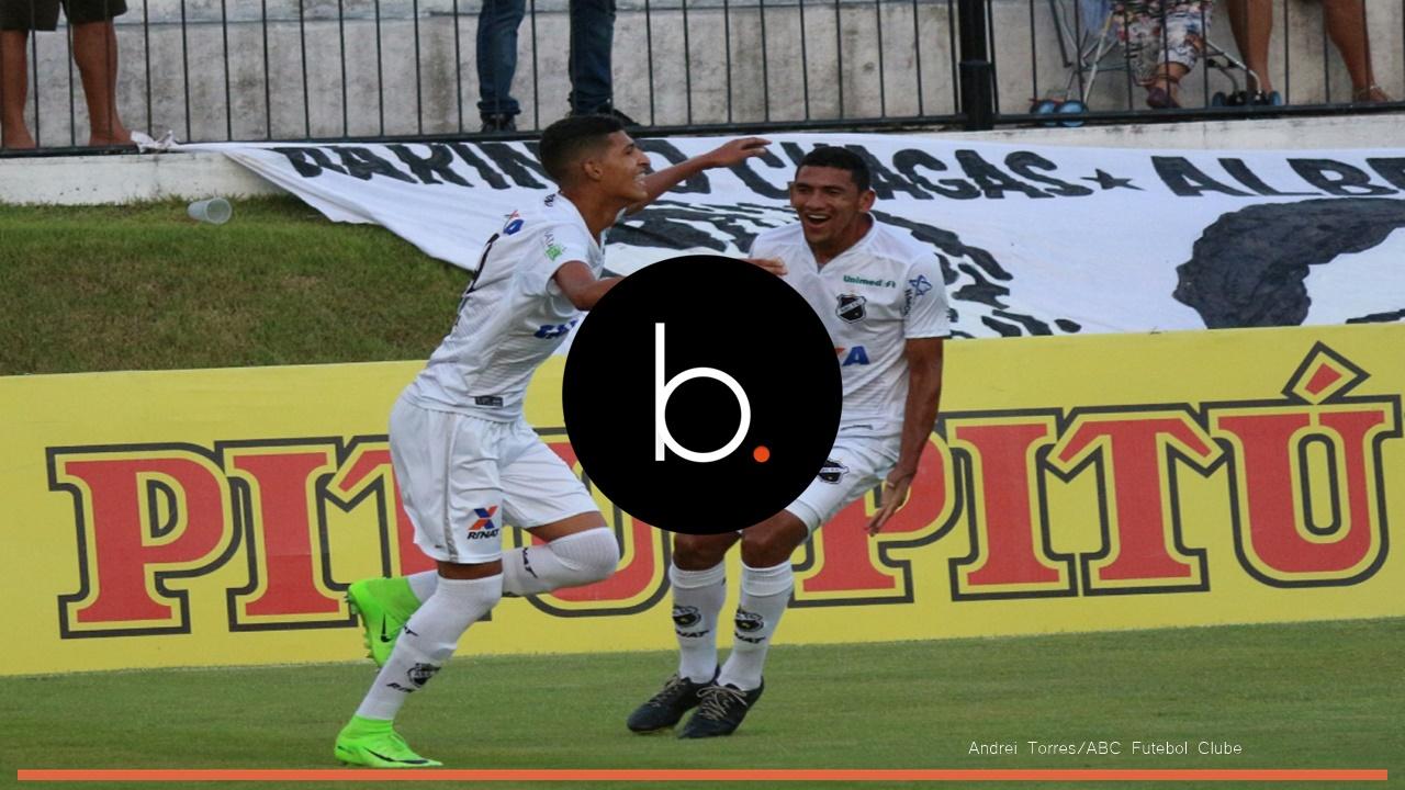 Corinthians fica perto de anunciar a chegada de novo reforço