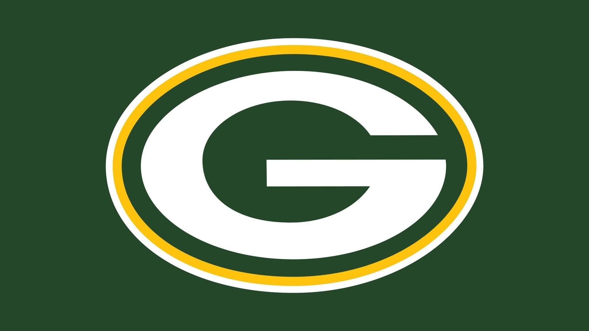 Probabilidades para cada juego, Packers, los mayores favoritos de los Leones