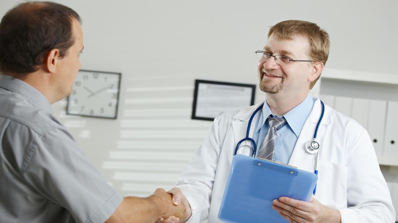 Dicas de como utilizar bem o seu Plano de Saúde, veja o vídeo