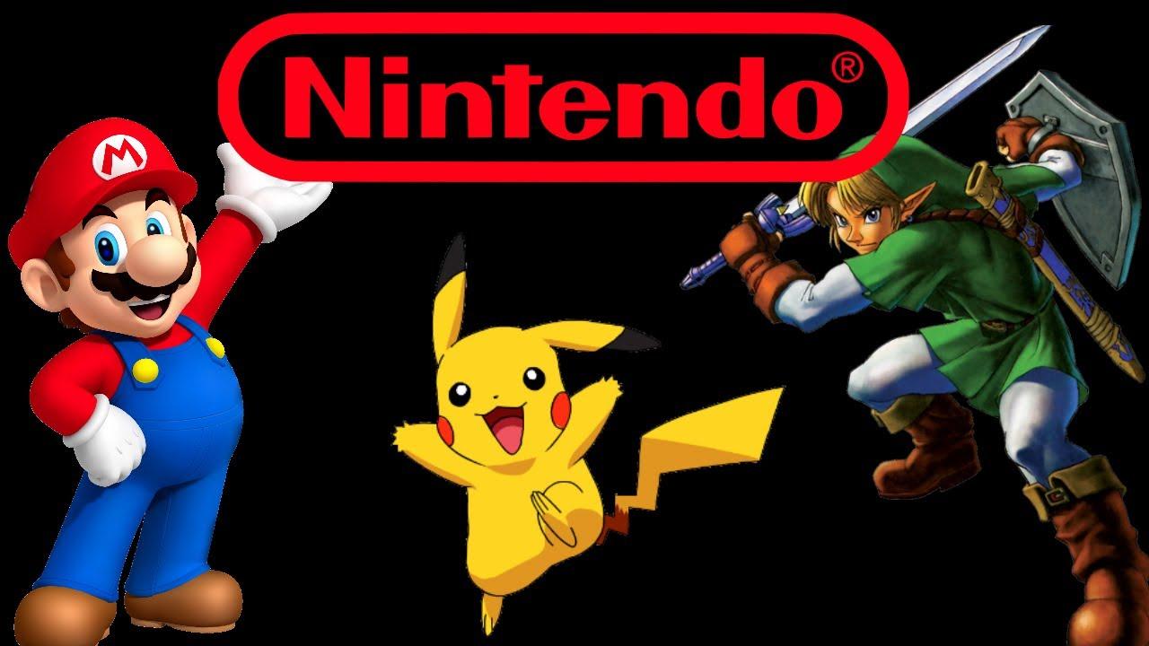 Nintendo Switch online launching in September