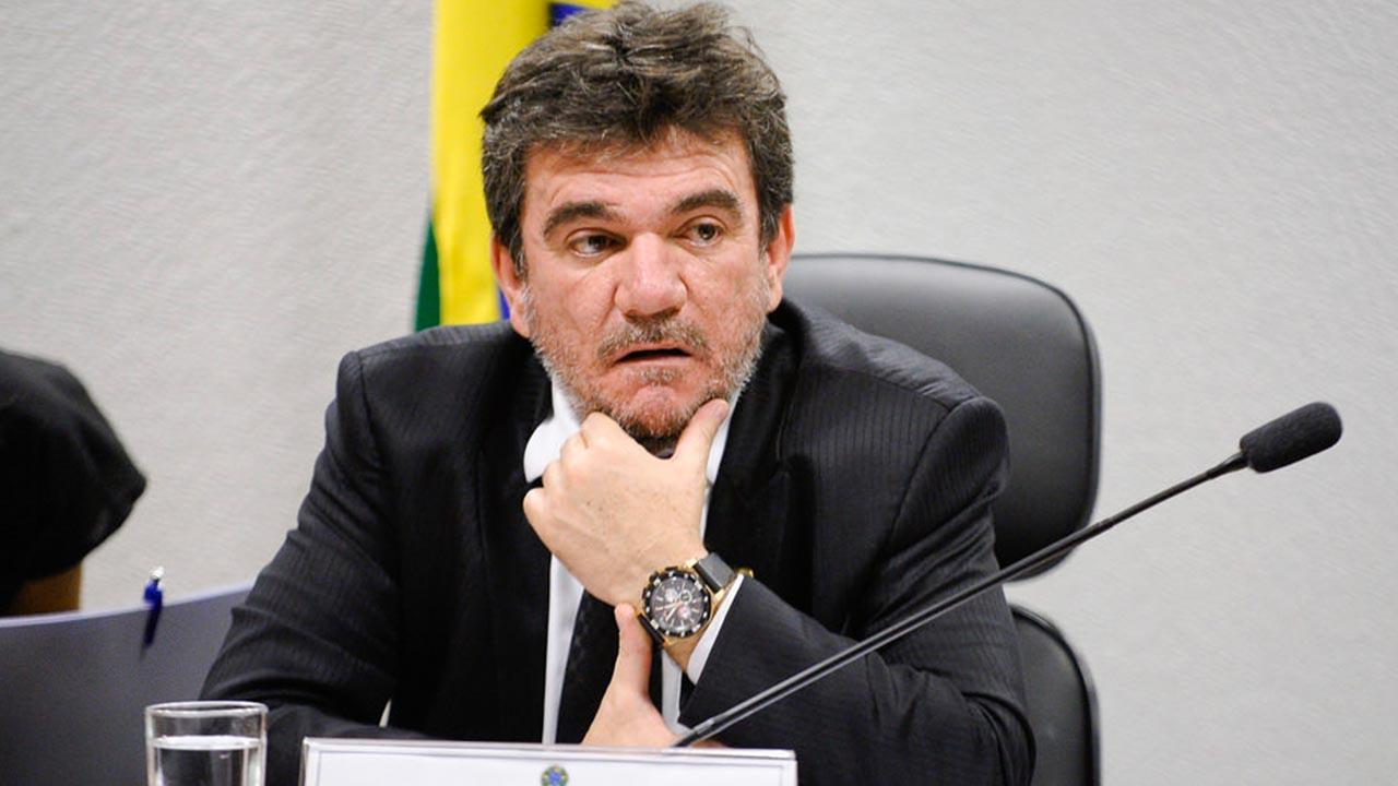 Diretor do Corinthians revela a sondagem do momento no Timão, veja o vídeo