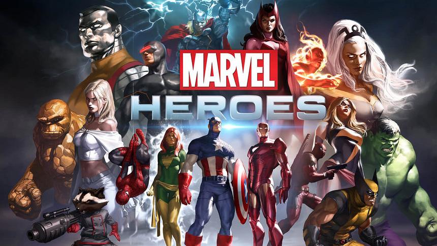 Por qué Hulk Scene From Trailer no se mostró en 'Avengers: Infinity War'