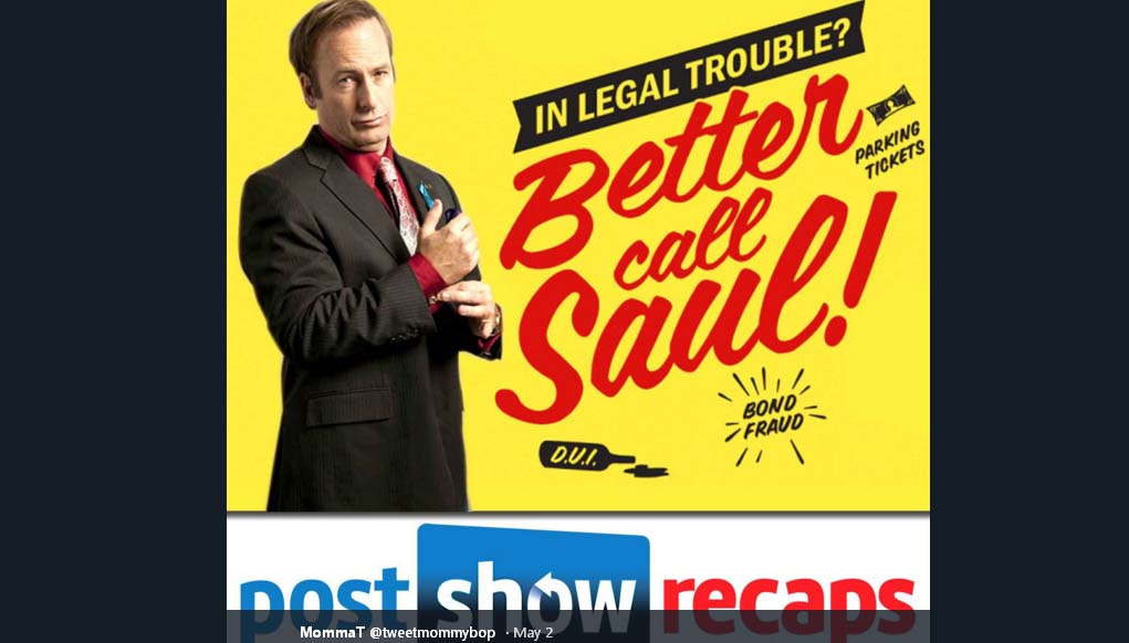 'Better Call Saul' Season 4: Will we see Aaron Paul and Dean Norris again?