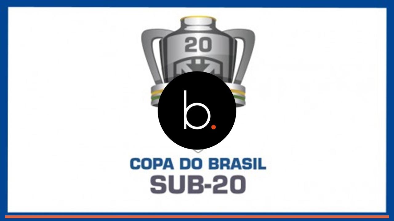 Corinthians x Botafogo: semifinal da Copa do Brasil Sub-20