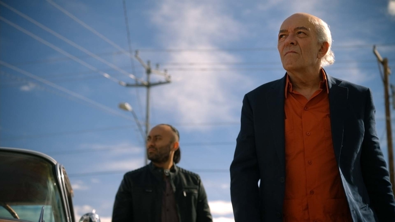 Better Call Saul spoilers incoming: Hank and Jesse, Combo, RV may be coming back