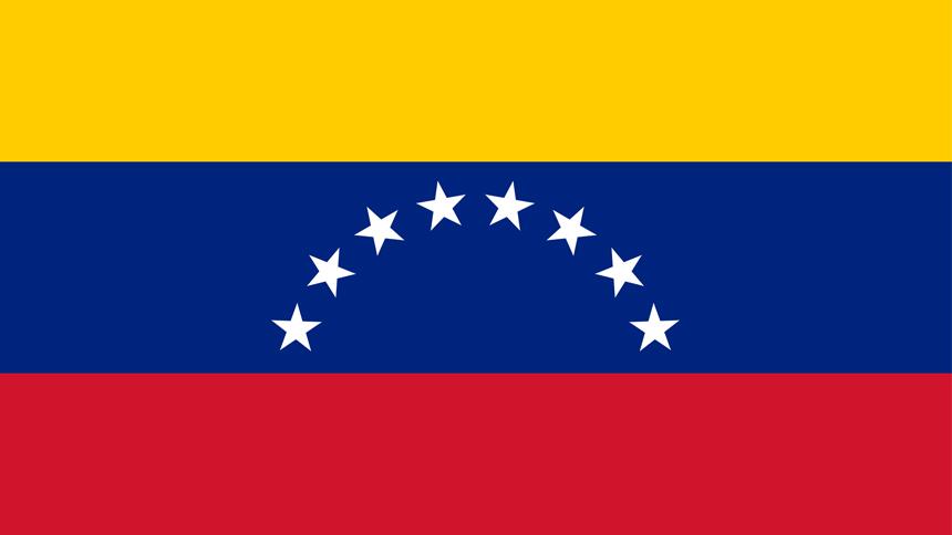 Venezuela 'añorando tus días de gloria'