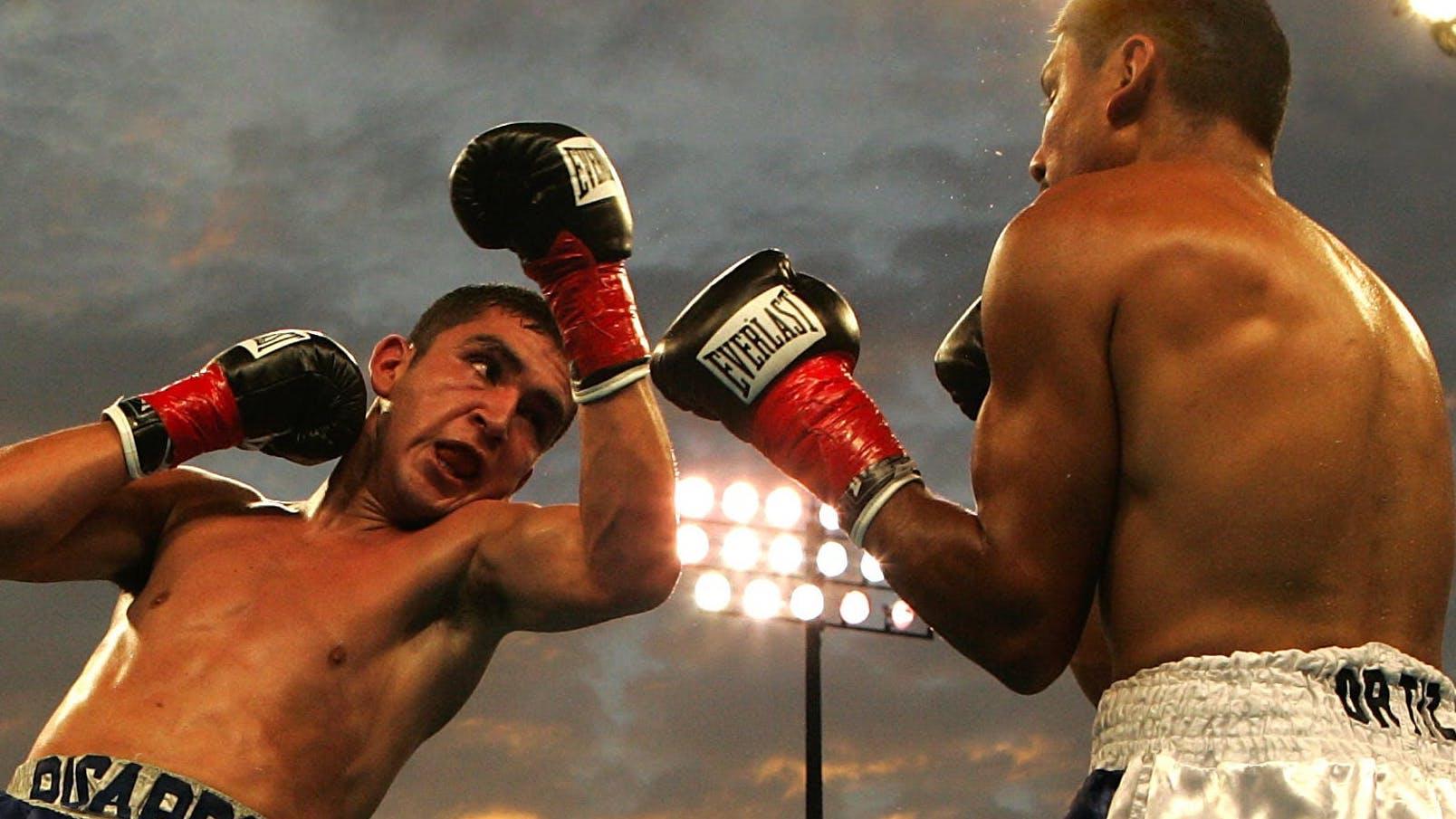 ESPN set to bring UFC to APP subscribers