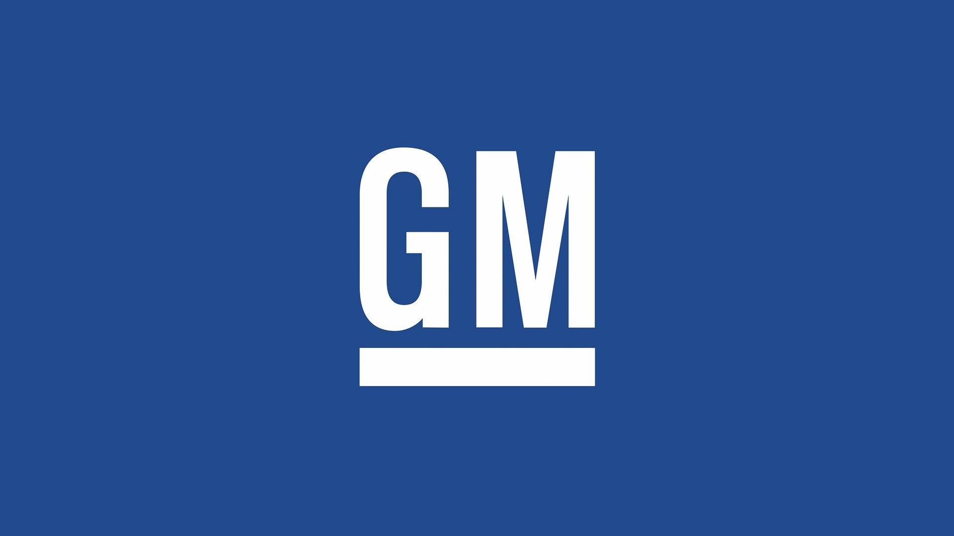 Burton es seleccionado para el nuevo centro de procesamiento de piezas de GM