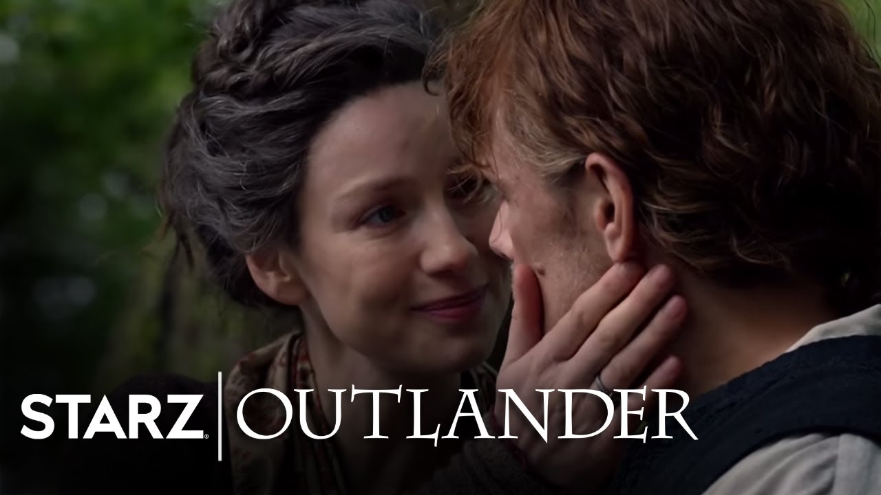 What's going to happen in Outlander season four?