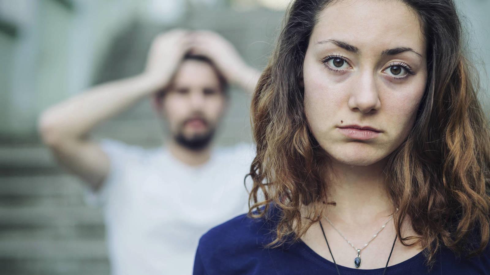 VIDEO: Cosas que los hombres hacen que desquician a las mujeres