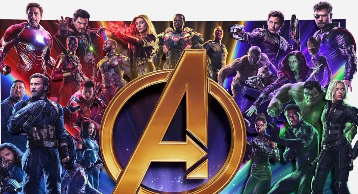 Esto es lo que necesitas saber del futuro luego de 'The Avengers 4'