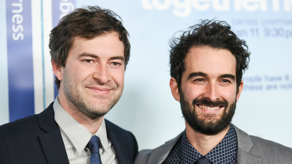Duplass Brothers Turned Down a Marvel Studios Film