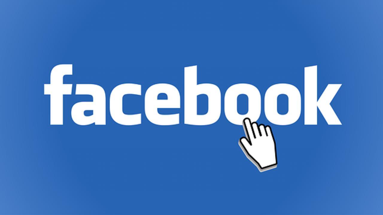 Facebook, Zuckerberg e blockchain: ecco cosa c'è da sapere