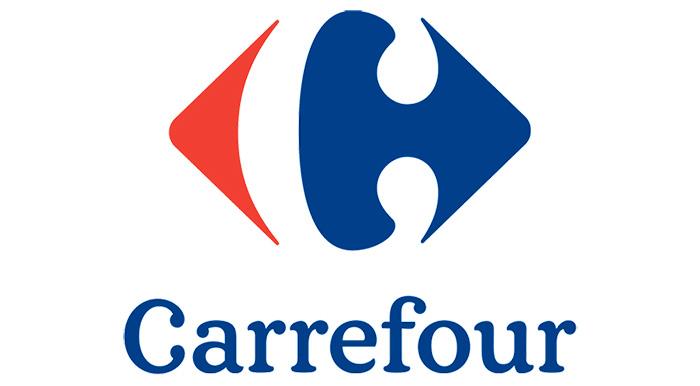 Carrefour Chiuso Ipermercato A Marcianise A Rischio 160 Lavoratori