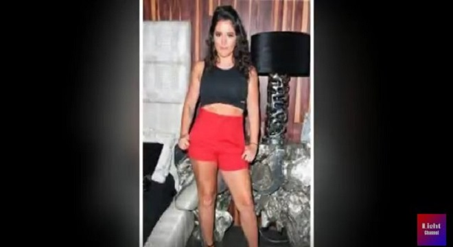 Jenelle Evans pulling a Farrah Abraham move and leaving the 'Teen Mom' family?