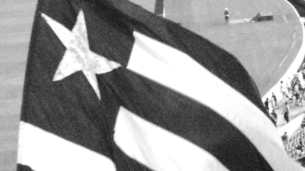 Botafogo exerce mando e Fluminense terá carga reduzida de ingressos, veja
