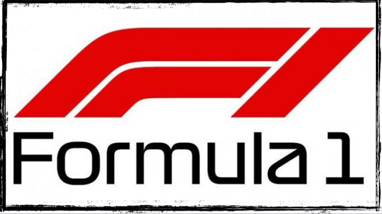 Formula 1: dove vedere il Gran Premio di Spagna