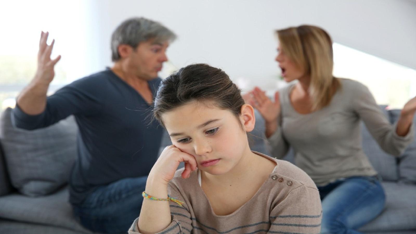 Señales que indican que tu familia necesita ayuda profesional