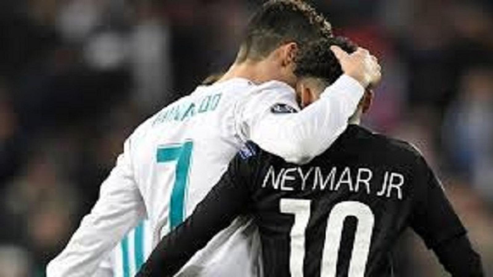 VIDEO: El Real Madrid cerca de armar un tridente temible