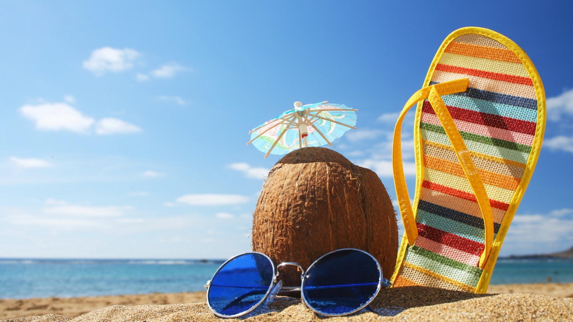 Vacaciones de Semana Santa: cómo mantenerse en forma sin privaciones