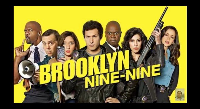 'Brookyn Nine-Nine' falls to cancellation by Fox network, disappointing fans