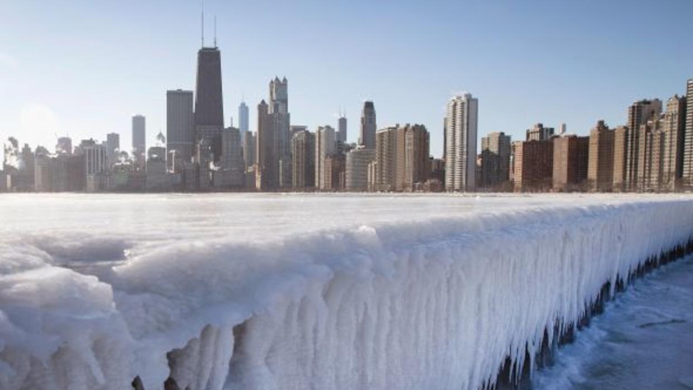Lista de cosas que todo el mundo odia en el invierno
