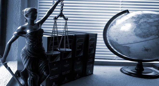 Se condena a 'Sálvame' al pago de una multa de 170.000 euros