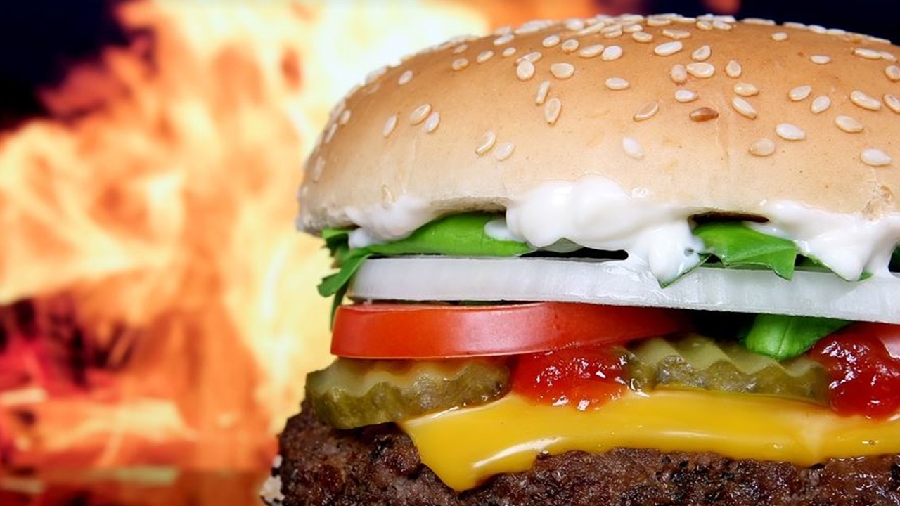 Sadiq Khan's plans to ban fast food adverts should not be his top priority